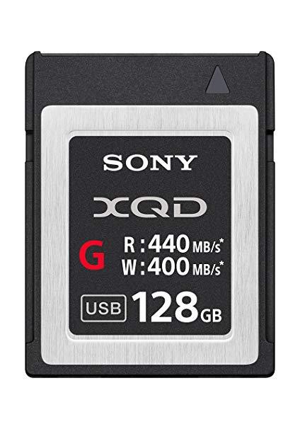 145371-01-SONY-XQD-CARD-128GB-SERIE-G-400-MBS.jpg