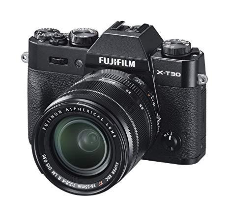 148601-01-FUJI-X-T30–18-55-BLACK.jpg