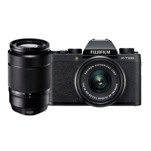 150225-01-FUJI-X-T100-KIT-BLACK–XC-15-4550-230.jpg