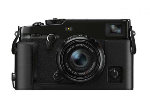 155950-01-FUJI-X-PRO3-26MP-CORPO-BLACK.jpg