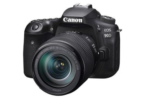 157772-01-CANON-EOS-90D–EF-S-18-135-IS-USM.jpg
