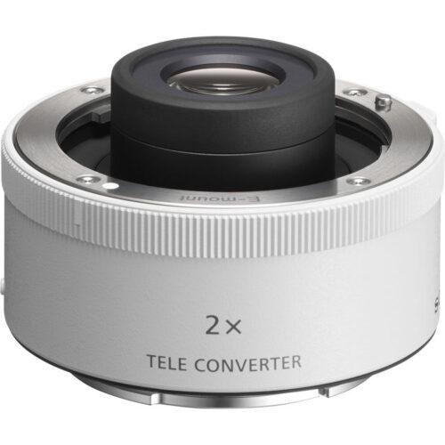 161807-01-SONY-TELECONVERTER-20X-E-MOUNT.jpg