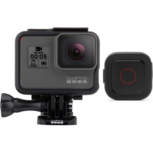 39709-01-GOPRO-HD-HERO5-BLACK.jpg