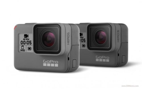 39709-01-GOPRO-HD-HERO6-BLACK.jpg