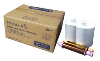 39830-01-DNP-CARTA-10X15-DS40-800-ST.jpg