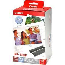 40019-01-CANON-CARTA-KPRP108-IP.jpg