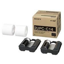 40085-01-DNP-2UPC-C14-400-10X15.jpg