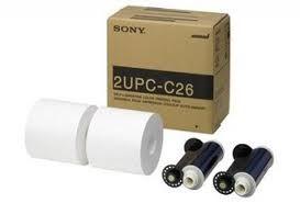 40088-01-DNP-2UPC-C26-X-UPCR20.jpg