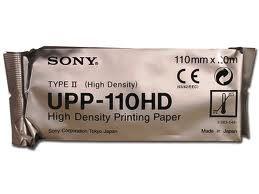 40089-01-SONY-UPP-110HDHAG-CARTA.jpg