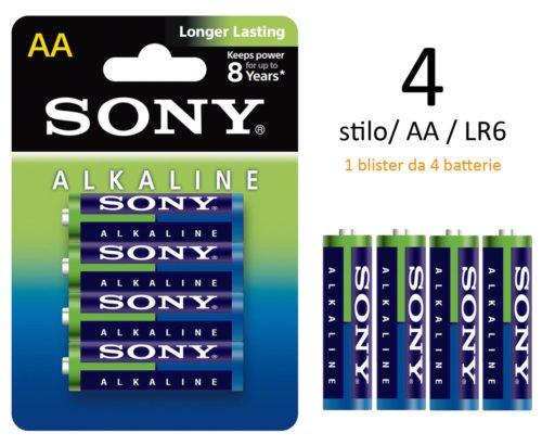 43706-01-SONY-AA-STILO-X4.jpg
